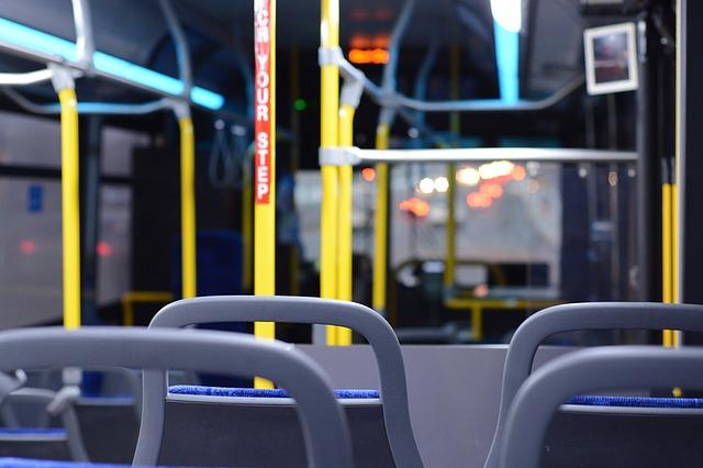d6512593612f02 Naszemiasto: Zmiany kolorów autobusów! ZTM chce ujednolicenia kolorów  autobusów i tramwajów